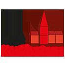 logo kerkbalans1