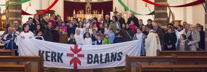 kerkbalans2