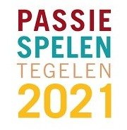 2021 Passiespelen 2