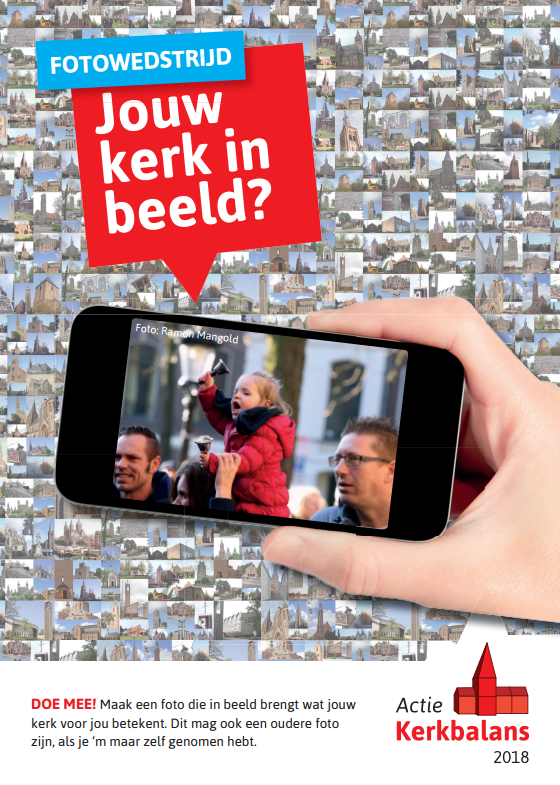flyer fotowedstrijd1