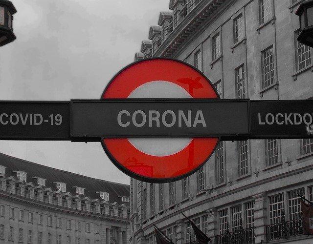 corona 4930225 640